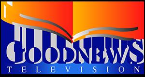 GoodNews Television